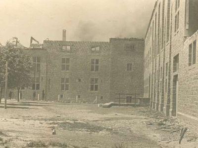08/06/1938 - Incendie